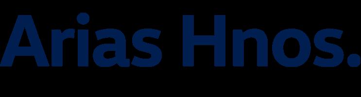 logo_AH-blue